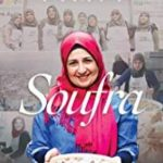 Film Screening: Soufra at Cinema Akil