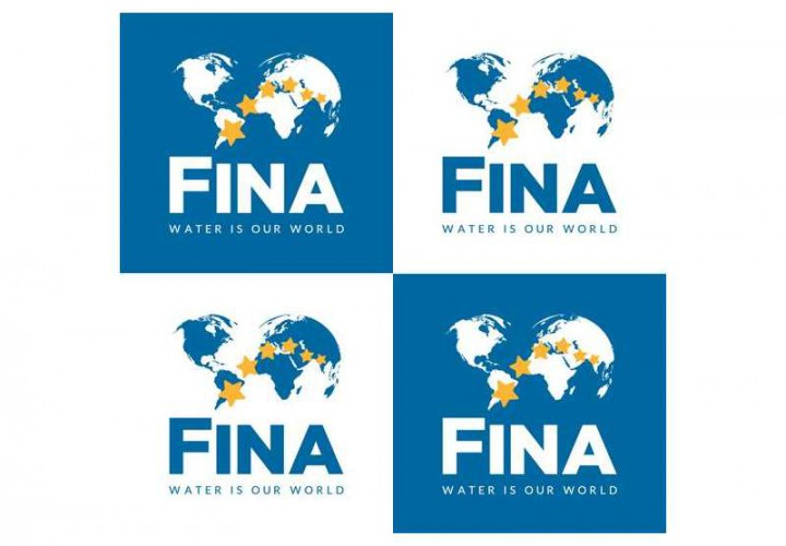 FINA Swimming World Cup 2015 in Dubai | Events in Dubai