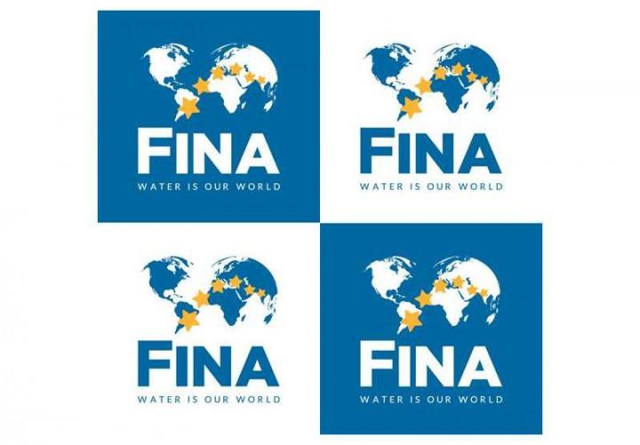 FINA Swimming World Cup 2015 in Dubai | Events in Dubai