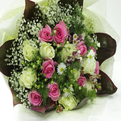 Flower Delivery in Dubai Investment Park DIP