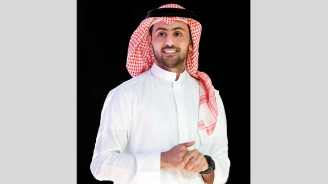 Fouad Abdelwahed Live Dubai 2019