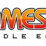 GAMES 15 Middle East | Events in Dubai, UAE