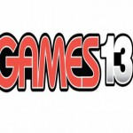 games13