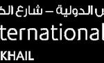 GEMS_International_School_Al Khail