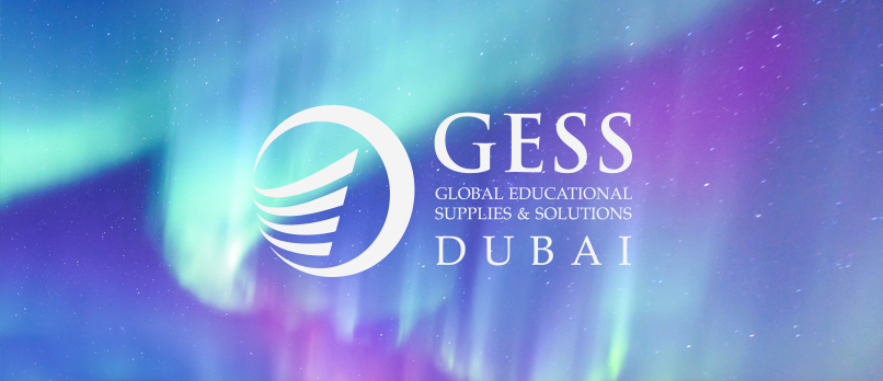 GESS Dubai 2018 – Education Exhibition Event & Conference in Dubai, UAE