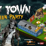 Ghost-town-halloween-party-in-Dubai