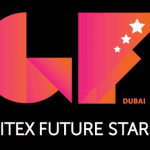 GITEX Future Stars
