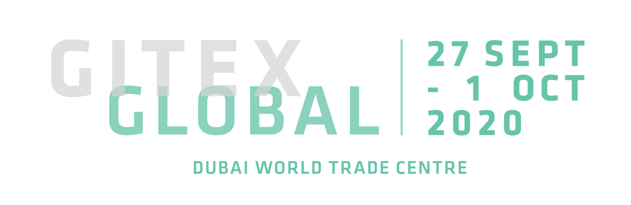 GITEX Global Dubai 2020
