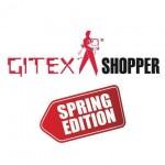 gitex-shopper-spring-edition-dubai-2015
