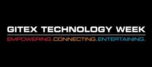 GITEX Technology Week 2015 Event in Dubai