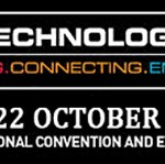 Gitex Technology Week 2015 in Dubai, UAE | Events in Dubai