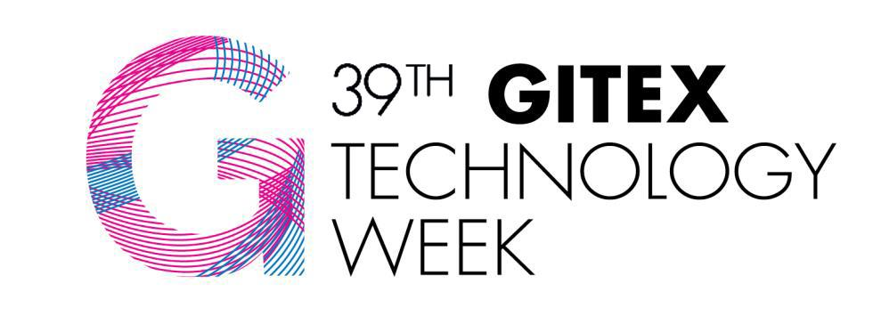 GITEX technology week 2019 on 6th to 9th Oct at Dubai World Trade Centre