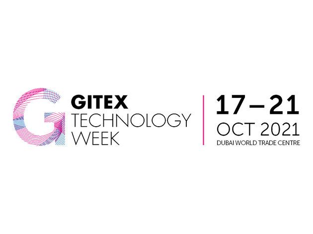 GITEX Technology Week 2021 – Dubai UAE Event