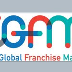 The Global Franchise Market Dubai 2019