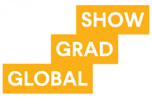 Global Grad Show on Nov 9th – 14th Dubai 2020