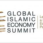 Global Islamic Economy Summit 2015 in Dubai, UAE