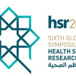 Global Symposium on Health Systems Research