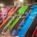 Gov Games Dubai