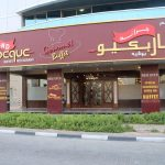 grand-barbeque-buffet-restaurant-review
