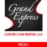 grant-express-luxury-car-rental