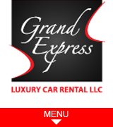 Grand Express – Luxury Car Rental LLC