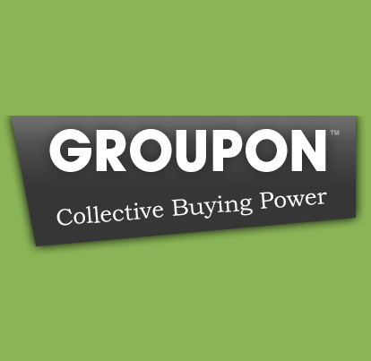 Groupon – Online Shopping in Dubai