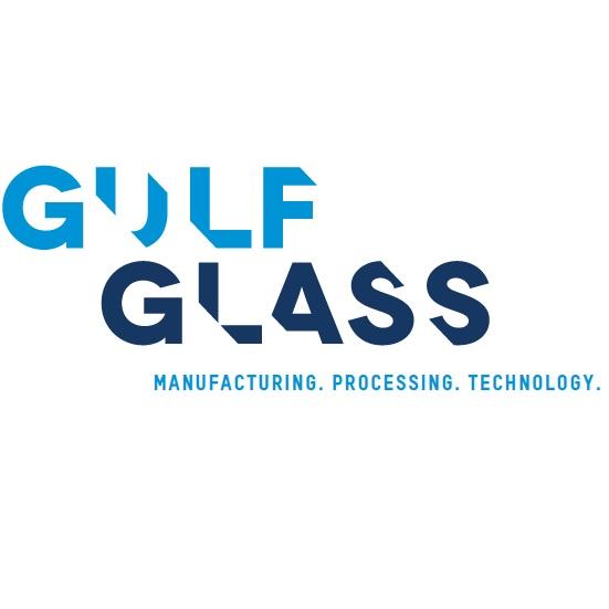 Gulf Glass Dubai 2019