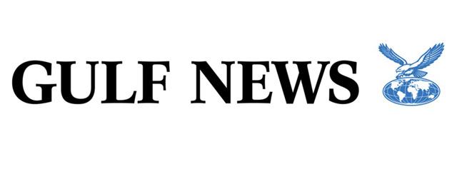 Gulf News - News Paper Online