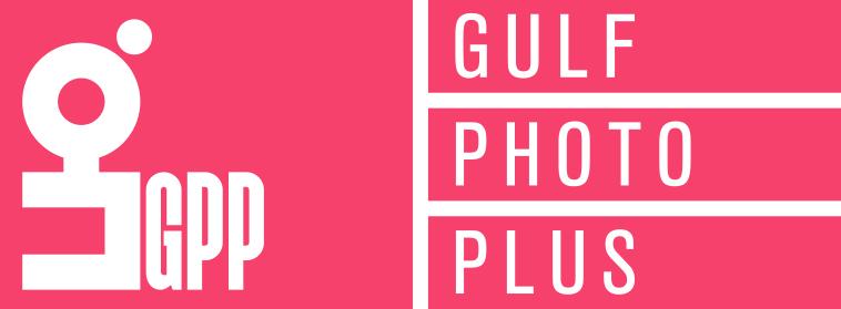 Gulf Photo Plus Workshops 2020