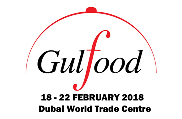 Gulfood 2018 Dubai, UAE – Events in Dubai, UAE