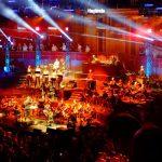 Hacienda Classical at Dubai Opera