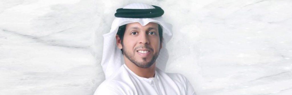 Hamad Al Amri Live