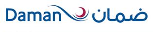 Health Insurance Companies in Dubai, UAE – Daman