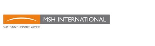 Health Insurance Companies in Dubai, UAE - MSH INTERNATIONAL