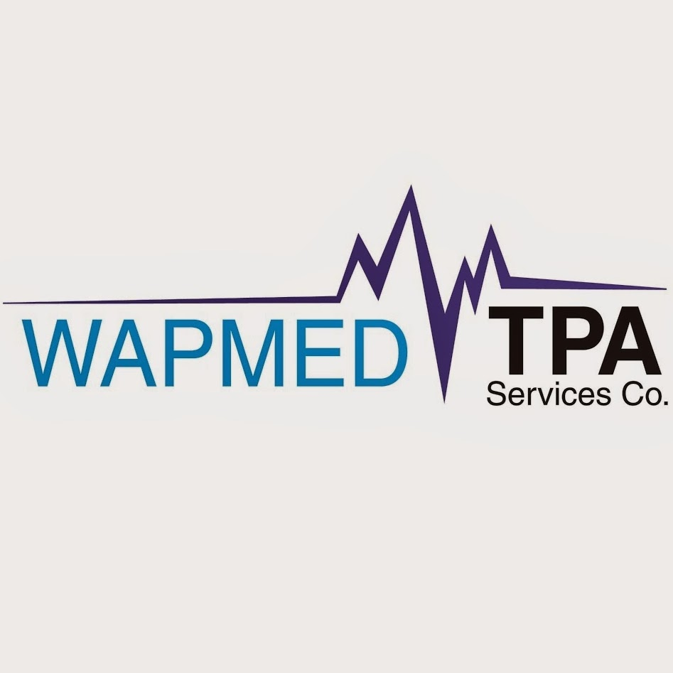 Health Insurance Companies in Dubai – WAPMED Insurance