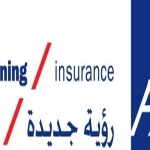 AXA Travel insurance in Dubai | Online travel insurance in Dubai, UAE