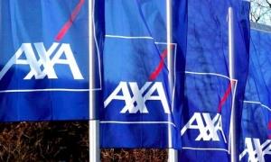 AXA Travel insurance in Dubai | Online travel insurance in Dubai, UAE