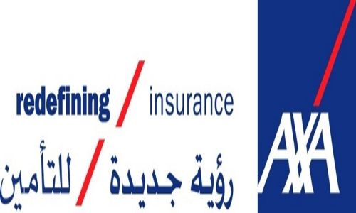 Health Insurance Dubai – AXA Gulf