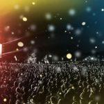 The Heat Music Fest Dubai