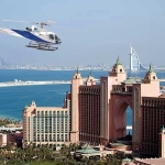 helicopter-services-in-dubai