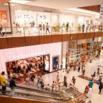 Holiday Events, Festivals & Mega Sales: Dubai 2020