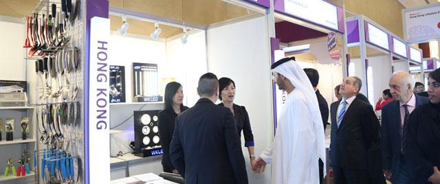 Hong Kong Lifestyle Expo – Events in Dubai, UAE.
