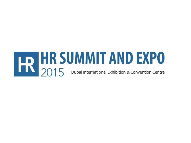 HR Summit and Expo 2015 in Dubai, UAE | Events in Dubai