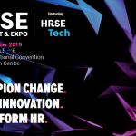 HR Summit and Expo Dubai 2019