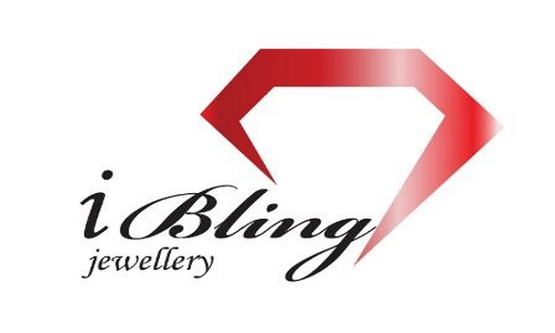 Online shopping Dubai – IBling Jewellery Dubai, UAE