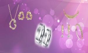 IBling Jewellery in Dubai | Online shopping in Dubai, UAE