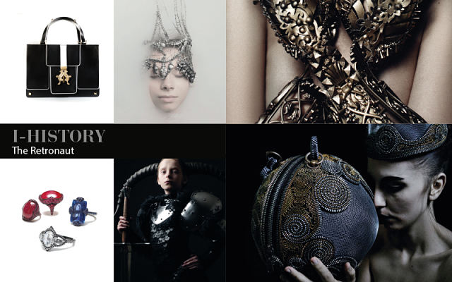 TRENDVISION Jewellery + Forecasting
