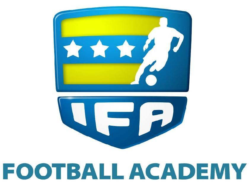 IFA Foot Ball Academy – Sports Academy in Dubai, UAE