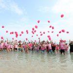 IGNITE Pink Is Punk Moonlit Yoga