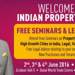 Indian Property Show 2016